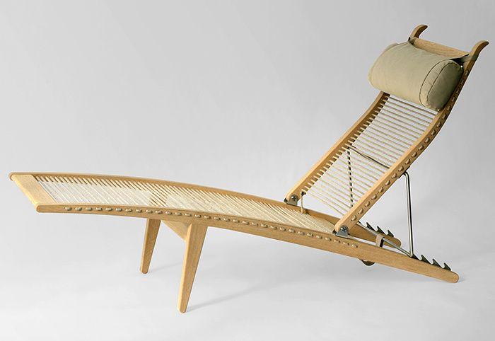 10 best ideas about chaise longue on pinterest scandinavian chaise lounge chairs bedroom - La chaise longue boutique ...