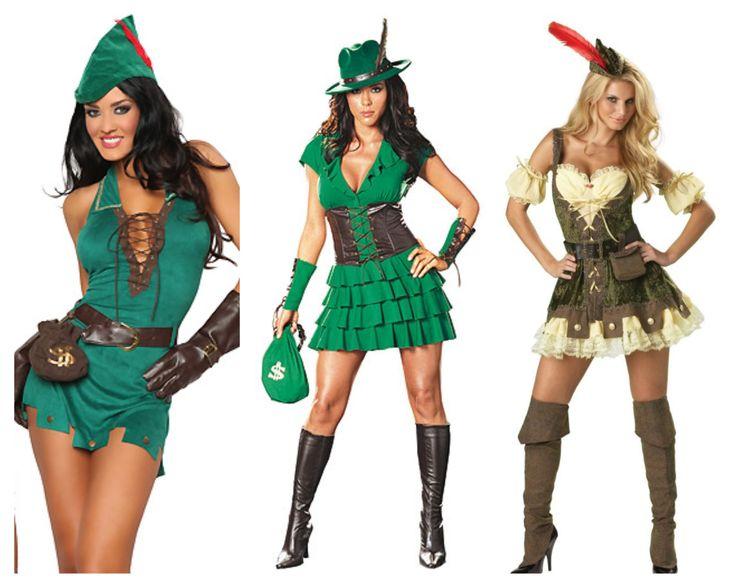 Female Robin Hood Costume Robin hood costumes | .  sc 1 st  onlineverdienen.info & 51c2862d62071e42c759d85eafa2e943.jpg