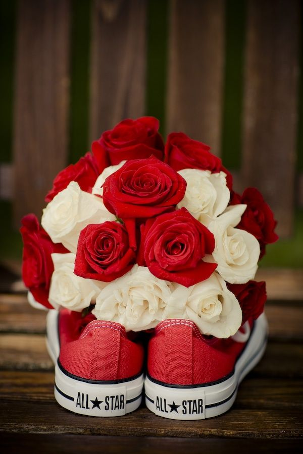 Can I have this for Valentines Day please???? <3