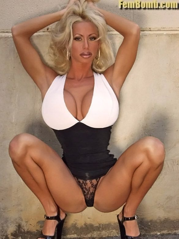 augustenborg milf women Our website shares free mature pictures collection of high-quality nude moms pictures with those who are interested in hot milf sex pics galleries.