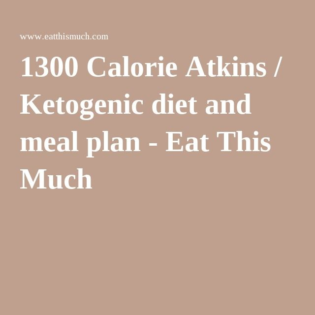 Best 25+ 1300 calorie meal plan ideas on Pinterest | Recommended calories, Nuts calories and ...