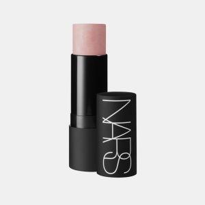 The Multiple - NARS Iluminador todo en uno, para labios, pómulos, ojos o cualquier parte de tu cuerpo.