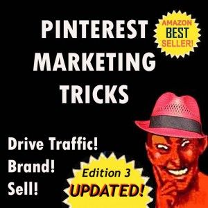 how to get into brand marketing