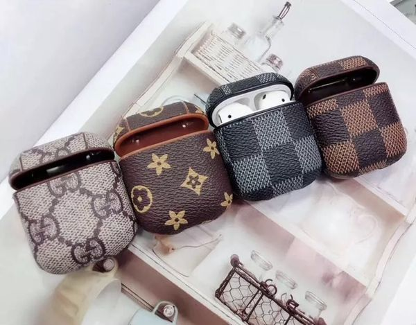 Designer Airpod Cases Airpod Case Cute Ipod Cases Phone Case Accessories