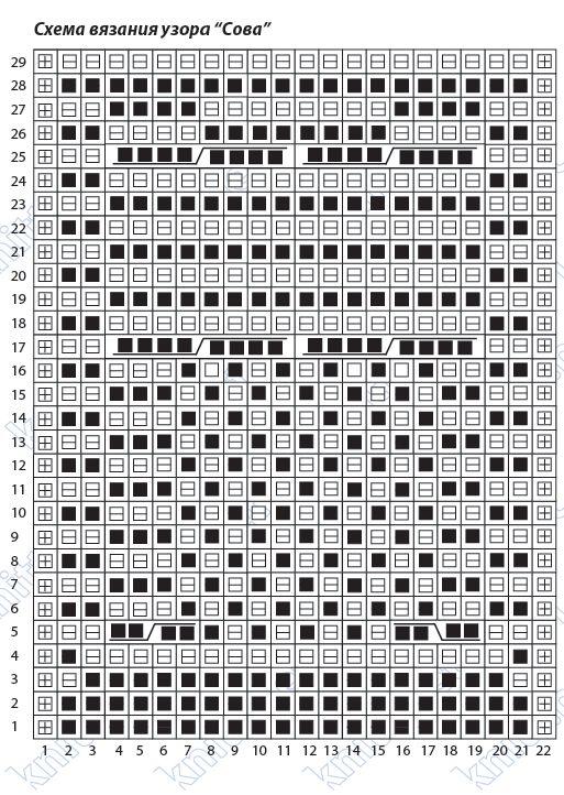 3.gif (513×722)
