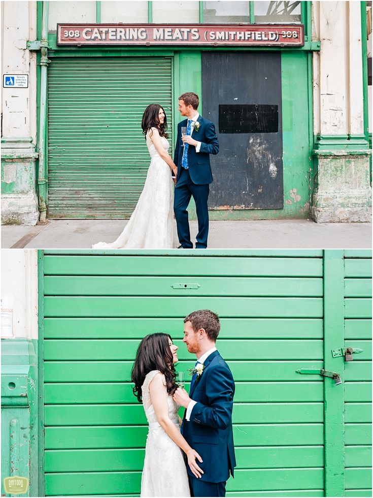 London Wedding Shoot -   Daffodil Waves Photography - Chiswell Street Dining Rooms  http://www.daffodilwaves.co.uk/blog/chiswell-street-dining-rooms-wedding-sarah-and-james