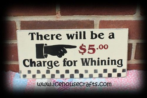 How Much To Charge For Hand Painted Signs