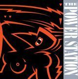 The Power Station [CD], 23148031