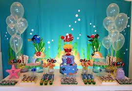Resultados da Pesquisa de imagens do Google para http://img.elo7.com.br/product/original/724D19/decoracao-festa-nemo.jpg
