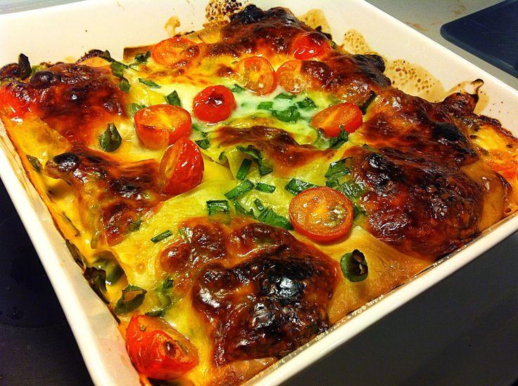 ruoka, ruoanlaitto, viini, pasta, blogi, herkku, food, paras, herkullinen,