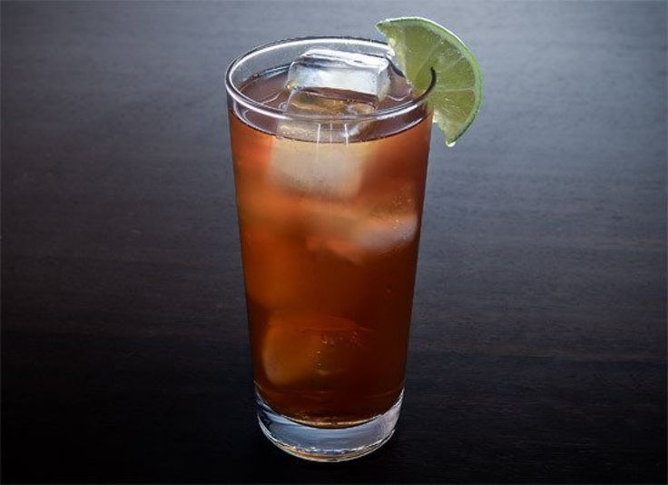 stormy rum drink features - 700×700