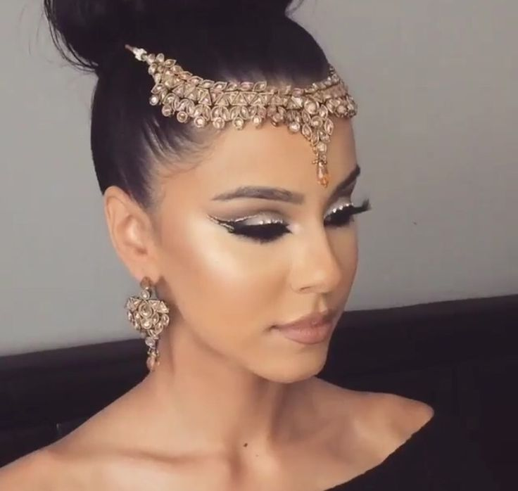 middle eastern single women in diamond Middle eastern single women seeking men - personal ads and photos.