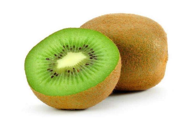Kiwi | Termék | www.vitaminszalon.hu