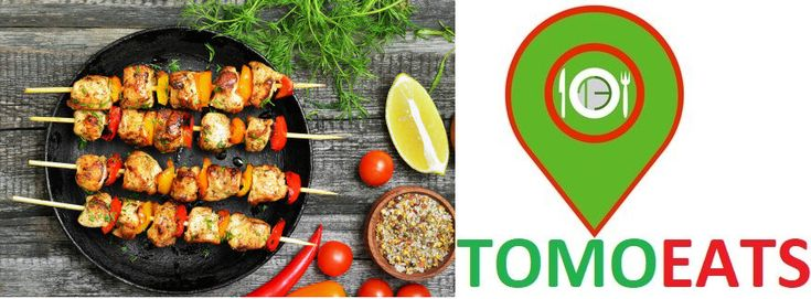 Tomo Eats- Order Meals On-line |  Get 50% OFF‎ #tomoeats #tomoeatsindia Biryani,…