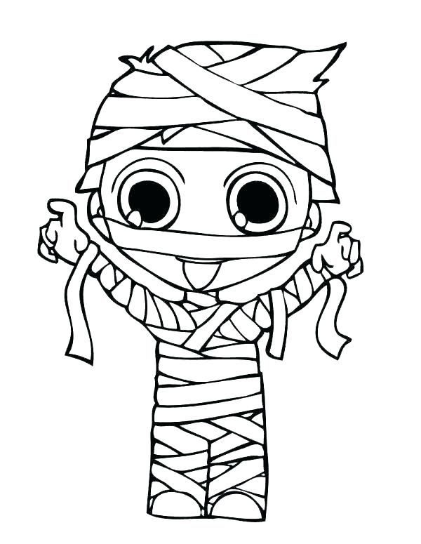 October Coloring Pages Best Coloring Pages For Kids Halloween Coloring Sheets Halloween Coloring Pages Halloween Coloring
