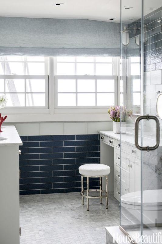 100 bathroom tile ideas design wall floor size small gallery rh pinterest co uk