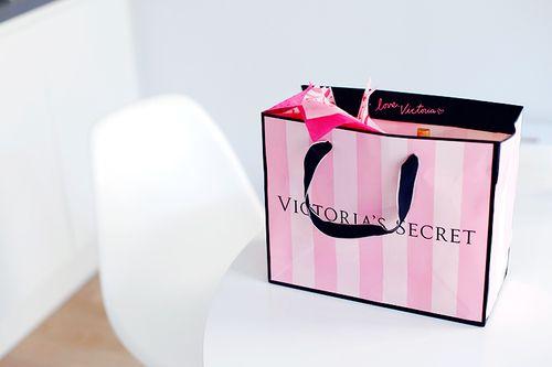 pink, Victoria's Secret, and vs-bild