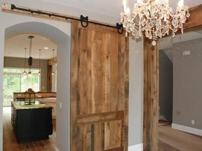 Custom Homes in Columbus Ohio - 54 Best Images About Trim Work On Pinterest Interior Photo