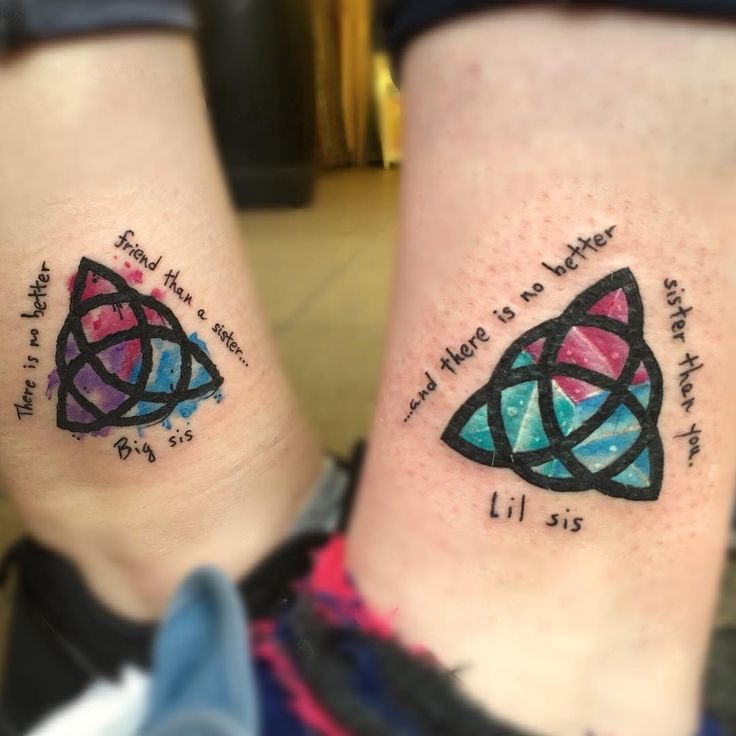 Irish Tattoo Ideas Siblings: Best 25+ Soul Sister Tattoos Ideas On Pinterest