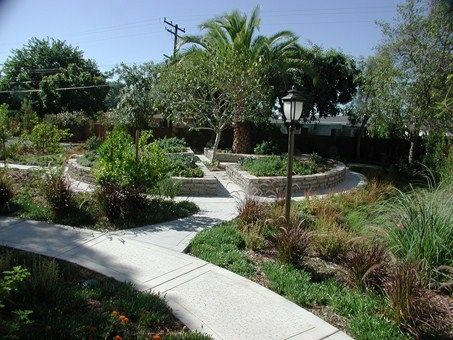 20 best Landscape Design images on Pinterest Landscape - broken design holzmobel