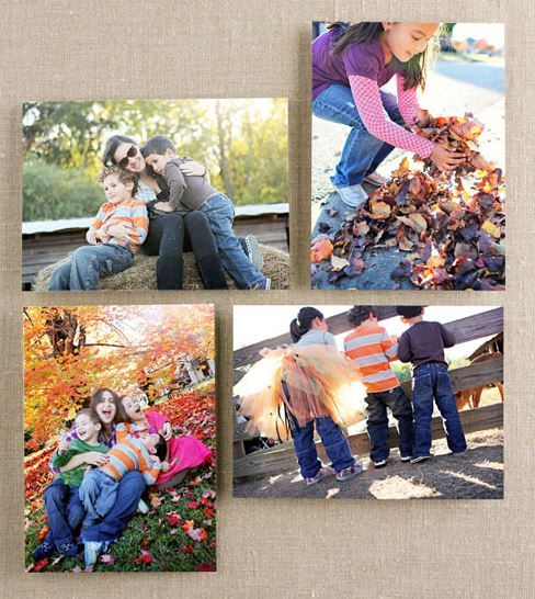 Shutterfly coupon code shutterfly 3 pinterest shutterfly shutterfly coupon code shutterfly 3 pinterest shutterfly coupons and coupons fandeluxe Gallery