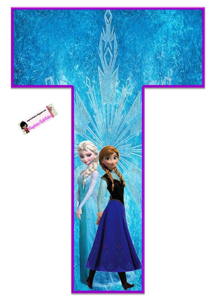Frozen_Alphabet_Tt