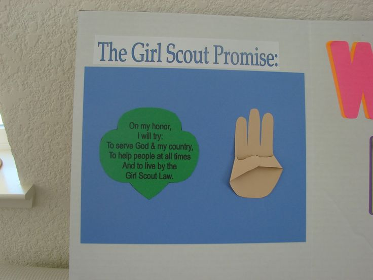 girl scout daisy first meeting | Six Girls' Mom: Our first Daisy Scout Meeting! @Robin S. Sherwood