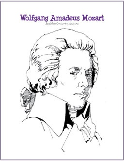 a great composer amadeus Piano composers and musicians share  cpe bach was the second son of the great composer johann sebastian bach  learn more about wolfgang amadeus mozart .