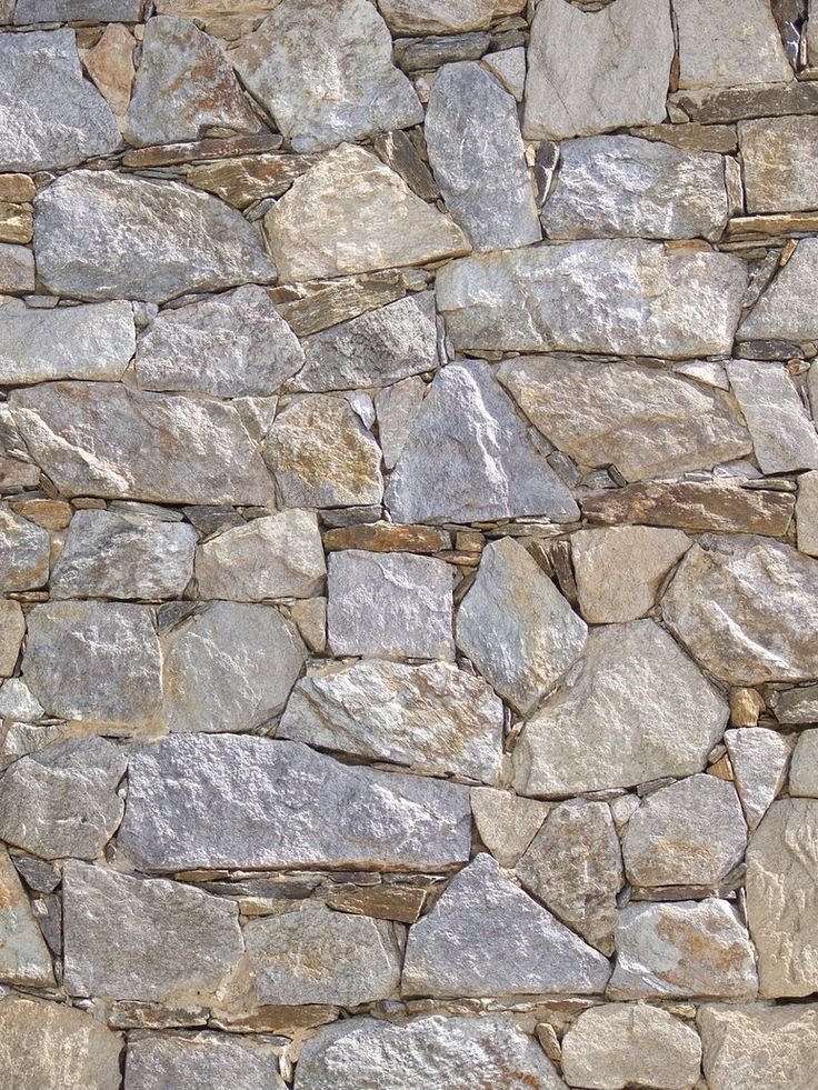 Exterior Stone Wall : Best images about exterior paint ideas on pinterest