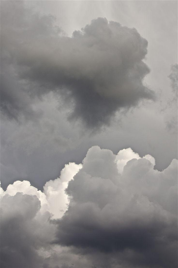 Gray | Grey | Gris | グレー | Grigio | серый | Gurē | Colour | Texture |