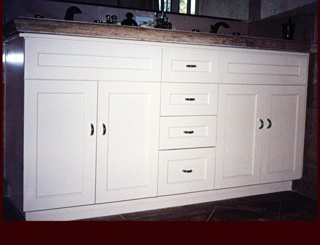Best 56 Best Images About Remodel Cabinetry And Hardware On 400 x 300