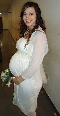 Vestidos de fiesta para ¡lucir tu embarazo! | Blog de BabyCenter