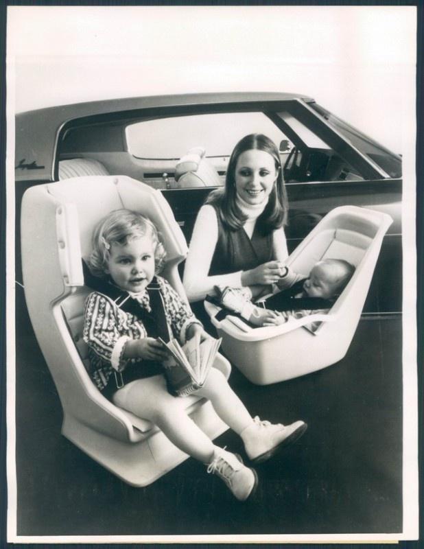 52 Best Vintage Child Car Seats Images On Pinterest Baby