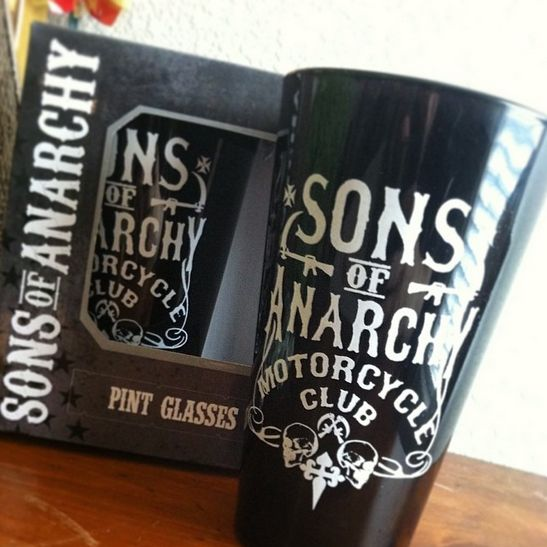 17 Best Images About Sons Of Anarchy On Pinterest Fleece