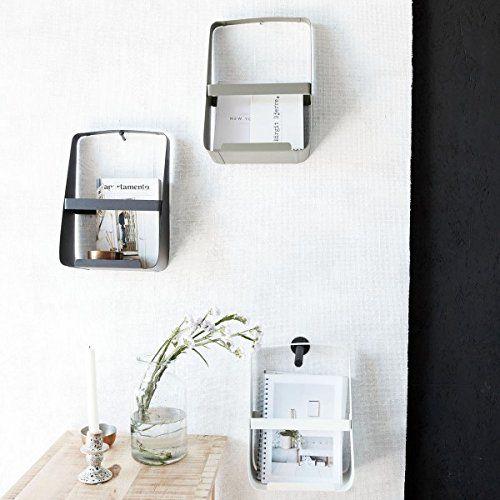 25+ parasta ideaa vain Pinterestissä Küche höhe Höhe - abfallbehälter für die küche