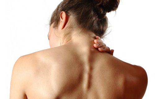 Паста от боли в мышцах и суставах