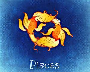 Horoscope for today 12 Aug 2017 for Pisces February 19  March 20