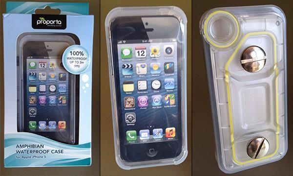 coque pour aller sous l'eau iphone 7   Iphone, Iphone 11, Phone
