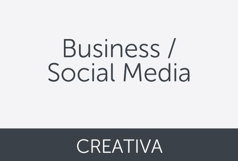 We are CREATIVA, a small Graphic & Web Design Studio based in Wellington, New Zealand. We help businesses, individuals and organizations to develop iconic brands, build responsive websites, create beautiful prints, and plan digital strategies.