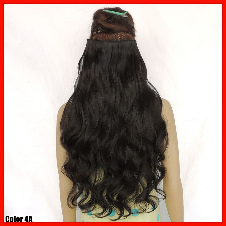3024 best hair extensions wigs images on pinterest hair
