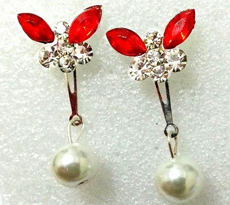 Anting  IDR 24.000