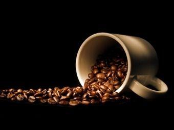 Detoxifícate y baja de peso con un enema de café, Martha Debayle te dice cómo hacerlo | 20130911