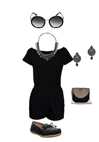 Check out what I found on the LimeRoad Shopping App! You'll love the look. look. See it here https://www.limeroad.com/scrap/5919d42df80c245a8780653a/vip?utm_source=10570b8bd1&utm_medium=android