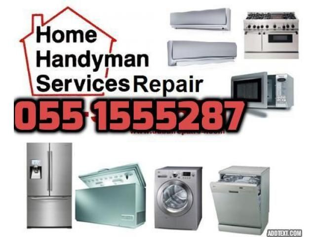Maytag Washing Machine Service Center 0551555287 With Images