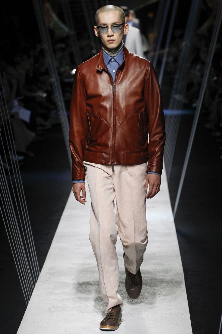 410 best Spring 2017 Men's images on Pinterest   Menswear, Fashion ...