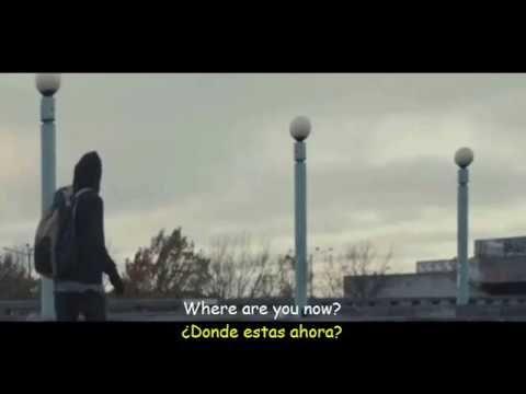 Alan Walker - Faded (Lyrics & Sub Español) Official Video
