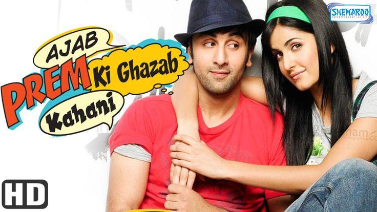 Online sex movies in hindi in Australia