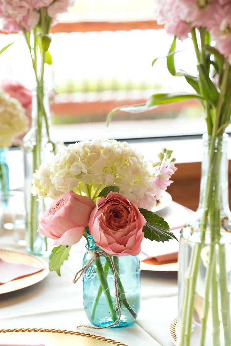 Best 25 Costco flowers ideas on Pinterest Wedding centerpieces