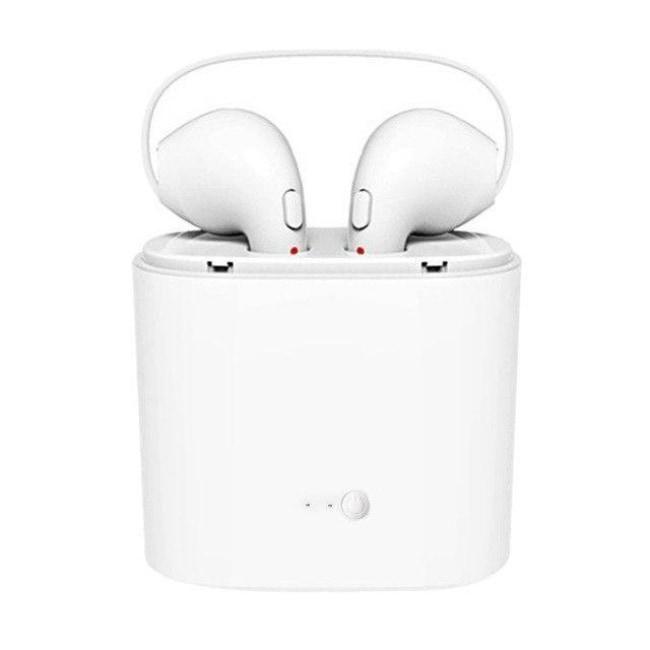 High Tech Neue Kabellose Kopfhorer Revolutionieren Den Markt Und Schlagen Verkaufsrekorde In Nur Zwei Kopfhorer Ohne Kabel Beste Kopfhorer Bluetooth