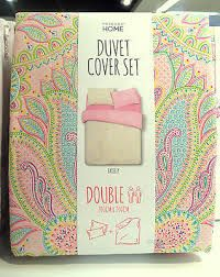 Image result for primark double duvet covers